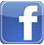 Der Wiesnschurli bei facebook