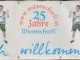 25 Jahre Wiesnschurli - Fotos von party.at