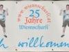 25JahreWiesnschurli2008-001.jpg