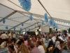 Fest_038.JPG
