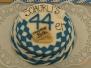 25 Jahre Wiesnschurli - Frühschoppen