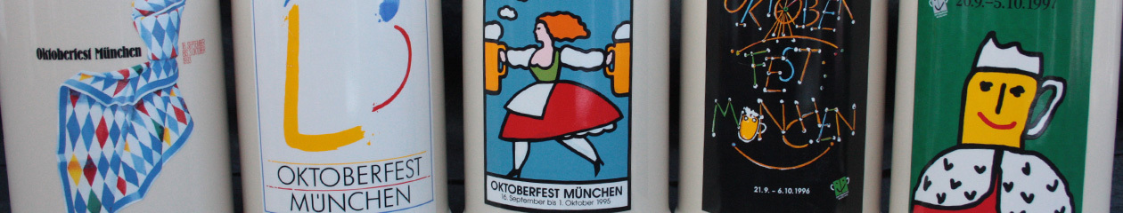 wiesnschurli.at