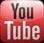 Der Wiesnschurli auf youtube